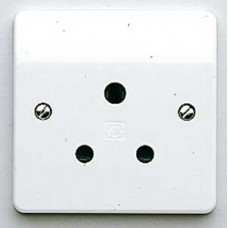 13 AMP 2 IN 1 SOCKET